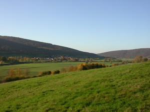 Gottstreu2