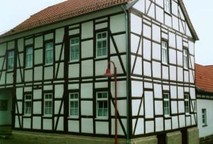 Waldensermuseum