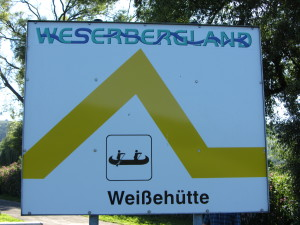 Weser05