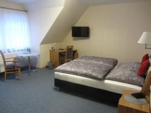 Zimmer16