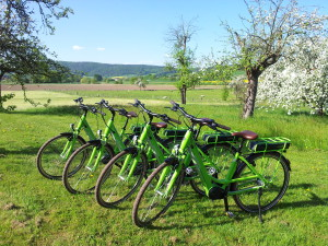 neue_e-bikes